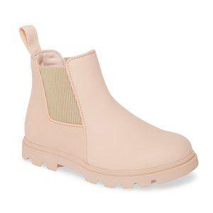 Native Kensington Treklite Chelsea Boots C10